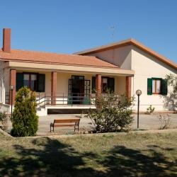 Casa Vacanze Franca